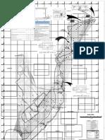 05 Clave Agua Potable-Plano Clave.pdf