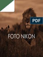 foto_nikon_2008.pdf