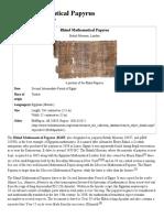 rhind math.pdf