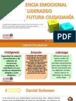 INTELIGENCIA_EMOCIONAL_IIIEncuentroPataz.pptx