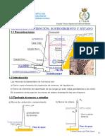 L6-1_empujes_terreno_muros.pdf