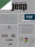 Manual Igesp 2007