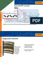 Fluke - MotorDriveTroubleshootingC_20-38.pdf