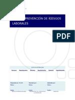 Riesgos Laborales.doc