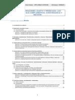 01-CLASES DE ORACIONES.pdf