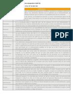 API3 PRIVADO1