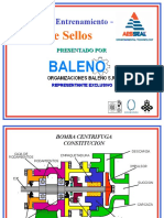 Sellos-Mecanicos.pdf