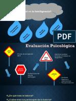 Ejemplos estrategias [Autoguardado].pptx