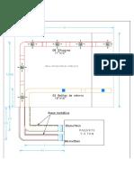 SUPO-Model.pdf