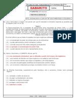 GABARITO_AE1_HISTÓRIA_9º ANO(1).pdf