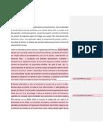 Lectura Critica..docx