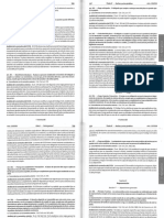 Codigo-civil-y-comercial-Comentado-Bueres-Tomo-I.B..pdf