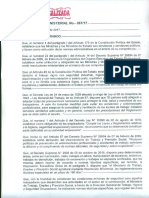 6-RM-387-17(8-NORMAS-TECNICAS-DE-SEGURIDAD-EN-LA-CONSTRUCCION).pdf