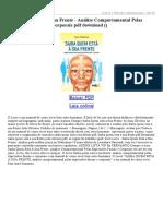 Saiba-Quem-Está-Á-Sua-Frente-Análise-Comportamental-Pelas-Expressões-Facias-E-Corporais.pdf
