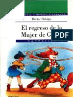 El regreso de la Mujer de Goma.pdf