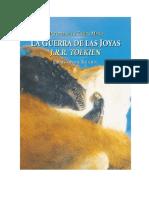 8 - La Guerra de Las Joyas Español
