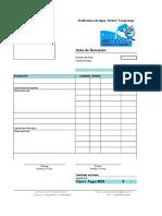 Remisiones Activa.pdf