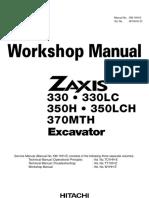 312767004-Zx330-Workshop-w1hh-e-01.pdf