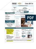 LOGICA JURIDICA FINAL (1).docx