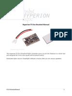 f3_evo_fc_manual.pdf