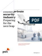 FICCI-PwC-Report-on-Private-Security-Industry new .pdf
