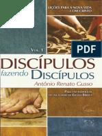 DISCÍPULOS FAZENDO DISCÍPULOS vol. 1.pdf