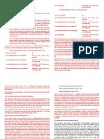 11-134191-1987-Tio v. Videogram Regulatory Board