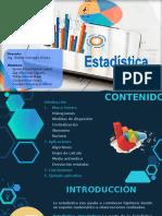 ESTADISTICA EXPO.pptx