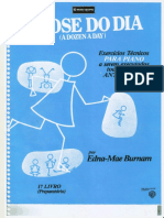 335389074-A-Dose-Do-Dia-Vol-1-Edna-Mae-Burnam-Warner-Chappel.pdf