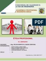 PROYECTO-ÉTICA......1111