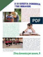 Vangelo in immagini - 25ma Domenica per annum B.pdf