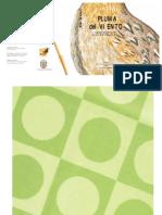 Pluma_del__Viento_-_2o_Bestiario_poetico.pdf