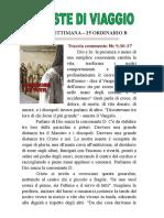 provviste_25_ordinario_b_2018.doc