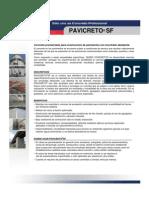 FichaTecnicaPavicreto