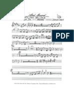 volver-volver-_trompeta-violin-y-armonia_-2.pdf