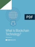 CB-Insights_Blockchain-Explainer.pdf