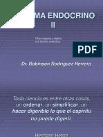 h1-endocrino-2-p-e-04-04-101.pps
