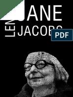 Resumo - Morte e Vida de Grandes Cidades Jane Jacobs