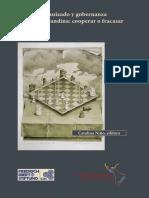 CAN. Memorias. Crimen organizado y gobernanza en la región andina.pdf