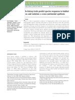 -ckinger_et_al-2010-Ecology_Letters.pdf