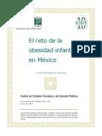 Reto-obesidad-infantil-mexico-docto133 (1).pdf