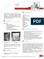 Ficha Tecnica Kit Ajuste Cualitativo Ft-10