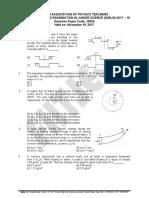 Document_Pdf_285.pdf