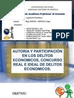 diapositivas de legislación económica.pptx