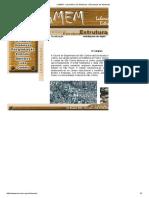LaMEM - Laborátório de Madeiras e Estruturas de Madeiras.pdf