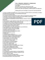 evaluacion_oraciones_coordinadas