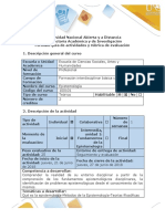 Guía de Actividades y Rúbrica de Evaluación-fase 1-Conocer Los Fundamentos de La Epistemología. (3)