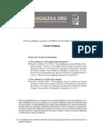 Poesía galllega y castellana_Rosalía de Castro - C.Poullain.pdf