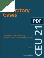 ASPE laborartory gases.pdf