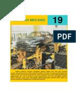 bab-19-getaran-mekanis.pdf